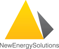 New Energy Solutions